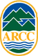 Adirondack Chamber of Commerce